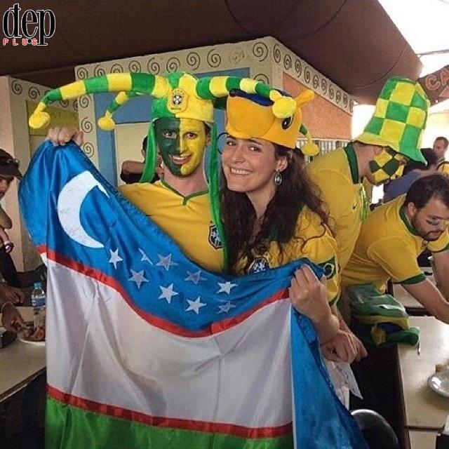 Đất nước Uzbekistan ở đâu, có gì đặc biệt thu hút khách du lịch đến vậy?