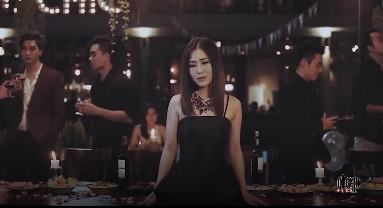 MV hơn 70 triệu view của Hương Tràm bị xóa khỏi Youtube do vấn đề bản quyền