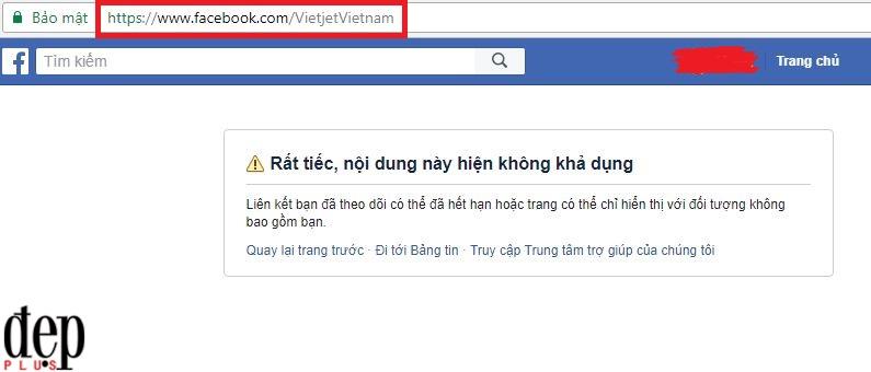 Vietjet Air có thể bị phạt nặng vì màn trình diễn bikini phản cảm trên chuyến bay đón U23 Việt Nam