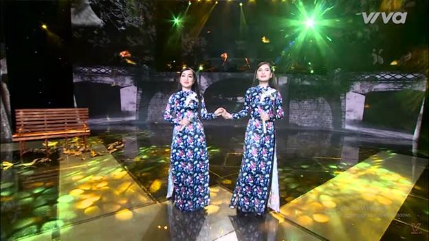 Cặp Đôi Hoàn Hảo - Trữ Tình & Bolero tập 13: Đức Phúc song ca cực ngọt với quán quân The Voice Kid Thiện Nhân