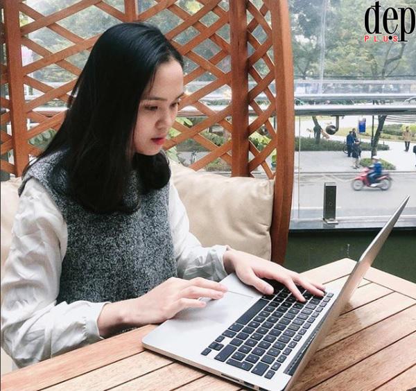 Lộ diện bạn gái Duy Mạnh: Xinh lung linh và sở hữu nhiều hàng hiệu đắt tiền