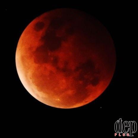 Đừng bỏ lỡ tối nay (31/1): Nguyệt thực, siêu trăng và trăng xanh cùng nhau diễn ra sau 150 năm