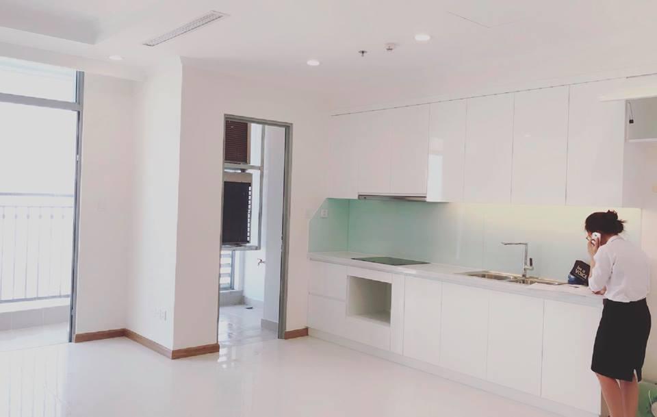 Đầu năm mới, Giang Hồng Ngọc mua tặng cha mẹ căn hộ 6 tỷ để báo hiếu