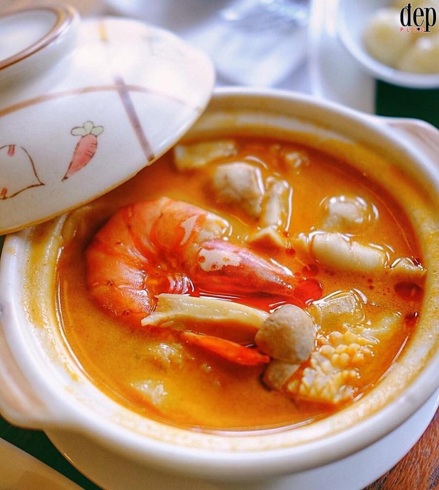 Phở Việt vinh dự lọt top những món ăn trên thế giới phải thử một lần trong đời