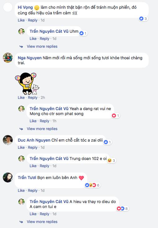 Trương Quỳnh Anh đã không còn sống chung nhà với Tim sau loạt ảnh tình tứ với Bình Minh?