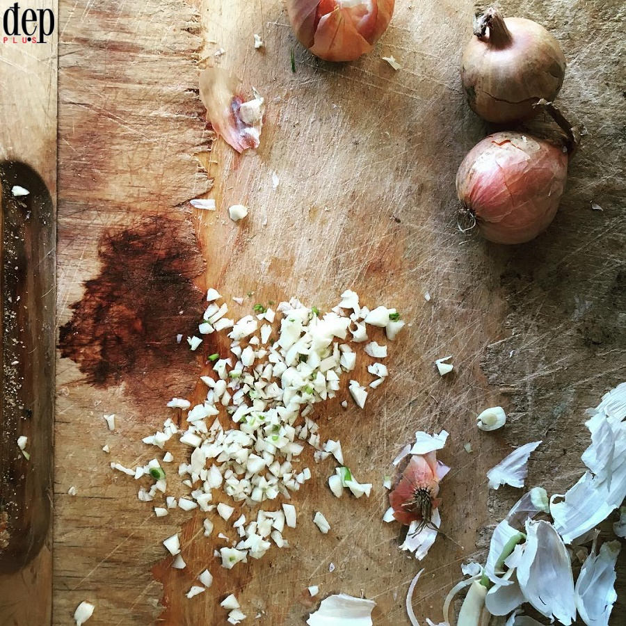 5 công dụng của giấm khiến cho việc nấu ăn của bạn đơn giản hơn bao giờ hết
