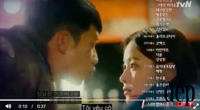 Hoa Du Ký tập 3: Tôn Ngộ Không bất ngờ tỏ tình... Đường Tăng!