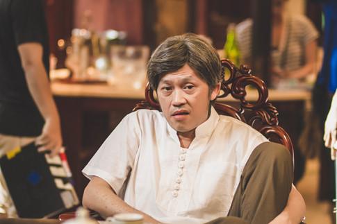 Danh hài Hoài Linh: Phim Châu Tinh Trì nhảm gấp 800 lần phim Việt, sao không ai chửi?