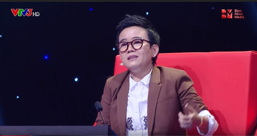 Ban nhạc Việt Tập 8: Mỹ Linh dùng Jazz Glory đối đầu với Phương Uyên