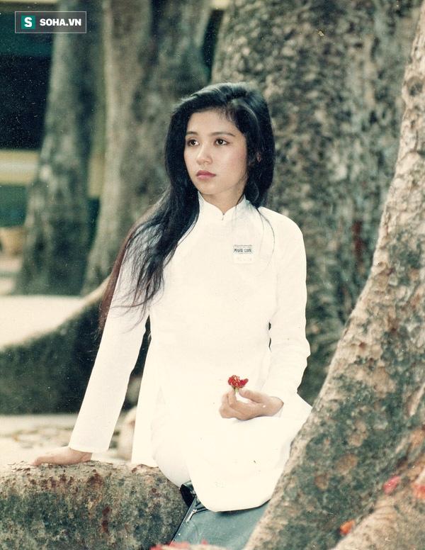 Việt Trinh: Khán giả gọi nhầm tôi là Ngọc Trinh, bỏ rơi tôi chạy theo Trần Thành, Việt Hương