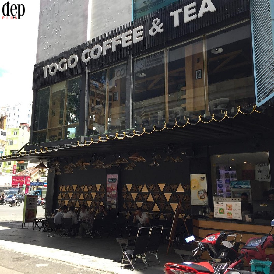 Hội overnight Sài thành đừng lo bởi đã có danh sách những quán cafe mở 24/24 đây rồi!
