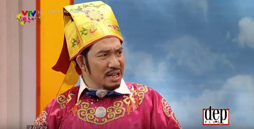 Thực hư vụ việc Táo kinh tế Quang Thắng trốn nợ, liên tục bị ngân hàng gọi điện đòi nợ?