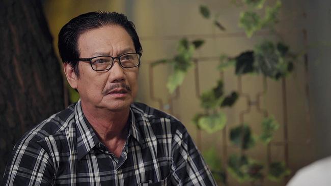 'Gạo nếp gạo tẻ': Ơn giời, Kiệt cuối cùng đã thú nhận chuyện ly dị Hân với Hương và nói một câu thật hả lòng!