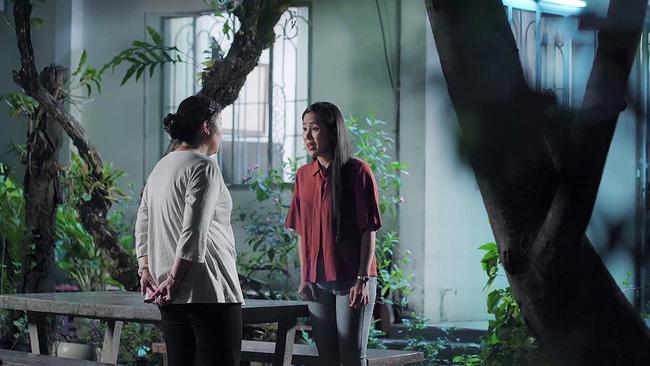 'Gạo nếp gạo tẻ': Ơn giời, Kiệt cuối cùng đã thú nhận chuyện ly dị Hân với Hương và nói một câu thật hả lòng! - 2