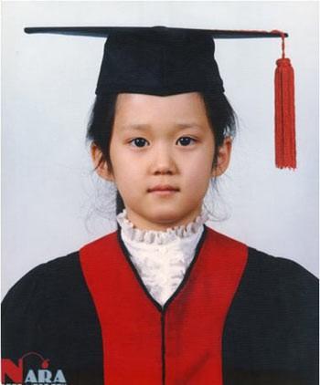 Vì sao nữ diễn viên xinh đẹp Jang Nara đến giờ vẫn lẻ bóng?