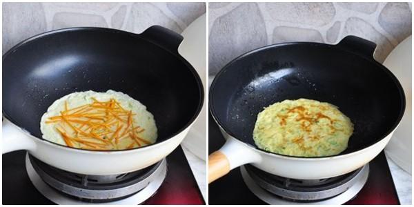 Thực đơn 3 món nấu nhanh chỉ 80 nghìn đồng cho ngày bận rộn - 6