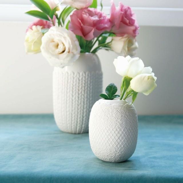 Mùa đông có lạnh đến mấy thì ngôi nhà vẫn ấm áp xinh tươi nhờ những 'lọ hoa biết nói' - 5