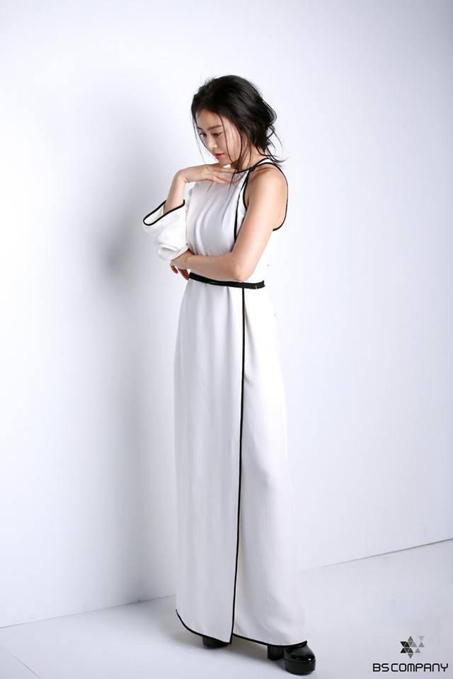Kim Tae Hee trải lòng về chuyện thẩm mỹ sau gần 3 năm nghỉ kết hôn sinh con - 2
