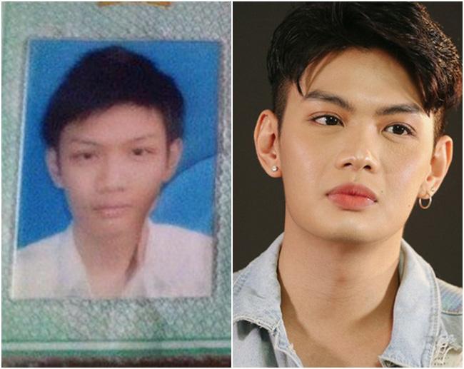 Soi loạt ảnh thẻ của sao Việt: Người giữ vững phong độ xinh đẹp từ bé, người mừng rỡ vì 'dậy thì thành công' - 10