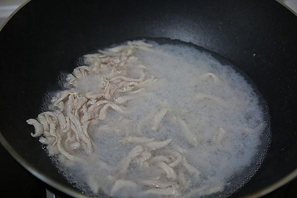 Hễ đổi mùa là tôi tích cực nấu món cháo này và cả nhà không bao giờ bị ốm! - 4