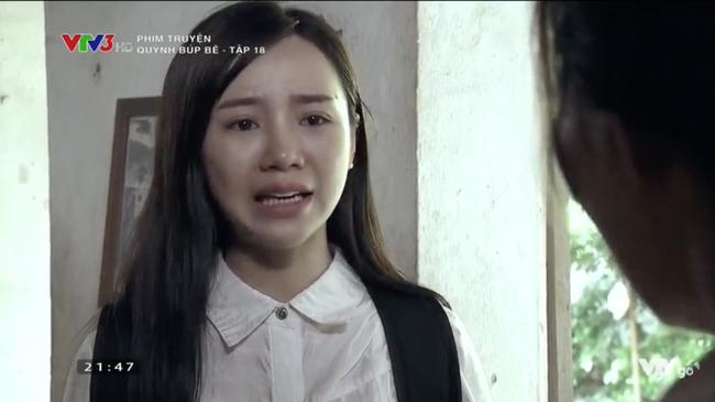 Em gái Lan Cave - Quỳnh Kool chính thức 'nhúng chàm', đụng đến bạn trai của My Sói