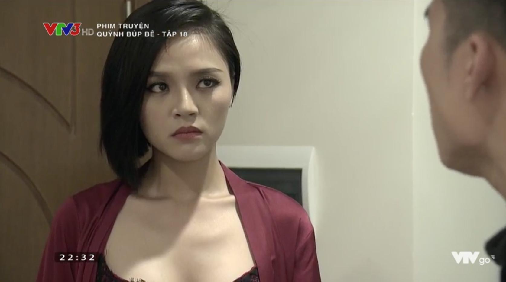 Em gái Lan Cave - Quỳnh Kool chính thức 'nhúng chàm', đụng đến bạn trai của My Sói - 10