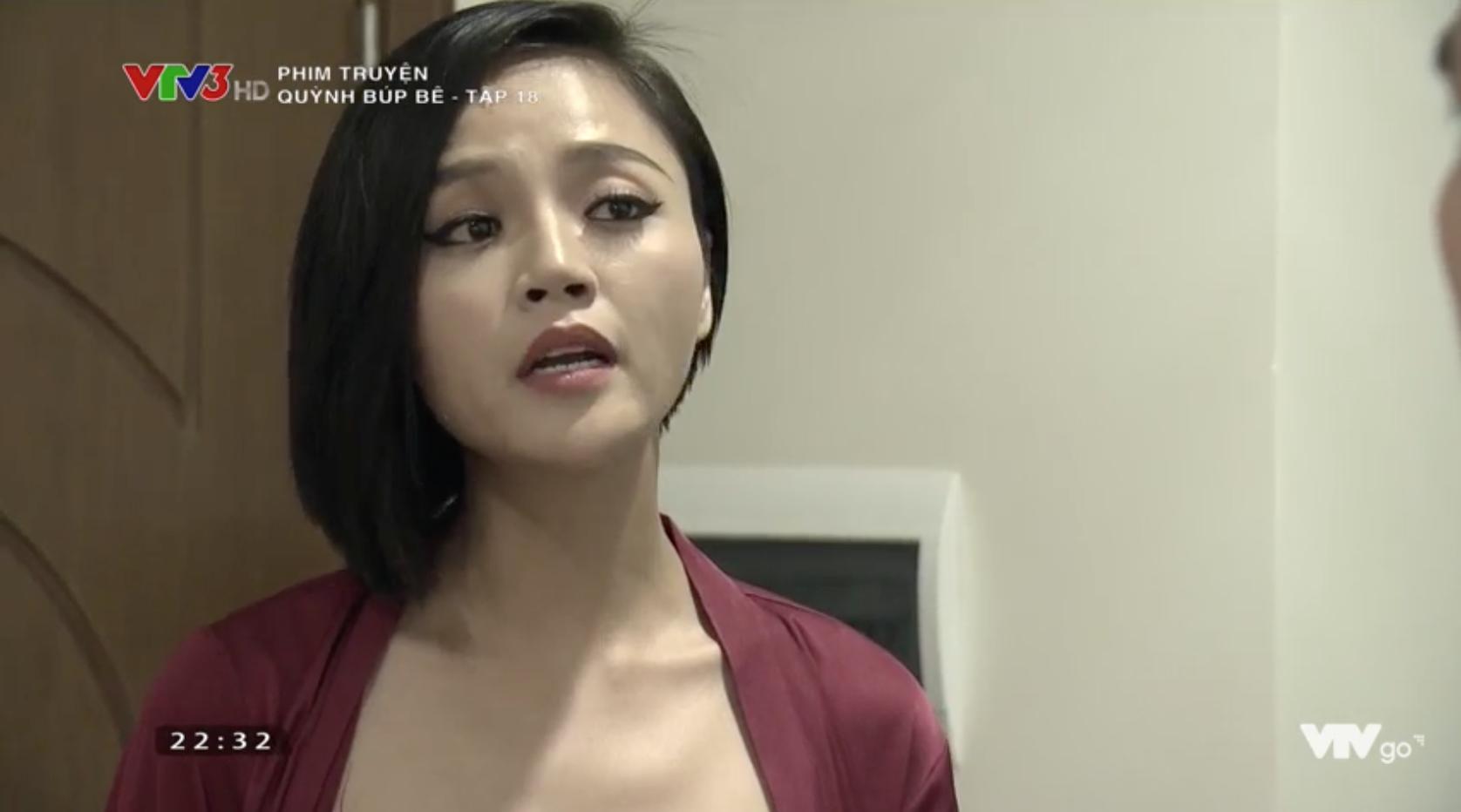 Em gái Lan Cave - Quỳnh Kool chính thức 'nhúng chàm', đụng đến bạn trai của My Sói - 11