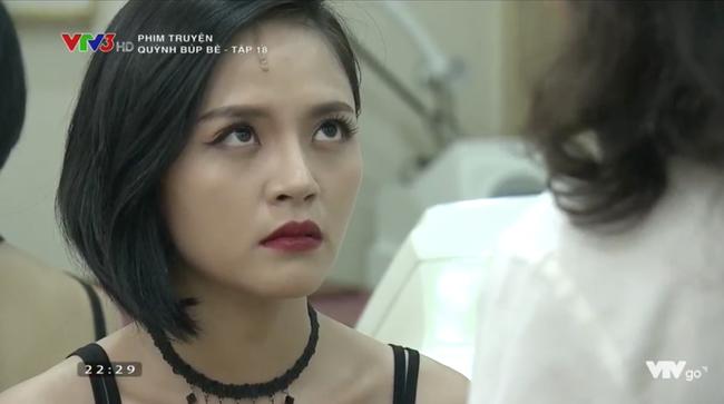 Em gái Lan Cave - Quỳnh Kool chính thức 'nhúng chàm', đụng đến bạn trai của My Sói - 1
