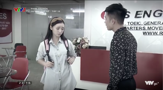 Em gái Lan Cave - Quỳnh Kool chính thức 'nhúng chàm', đụng đến bạn trai của My Sói - 2