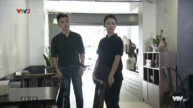 Em gái Lan Cave - Quỳnh Kool chính thức 'nhúng chàm', đụng đến bạn trai của My Sói - 6
