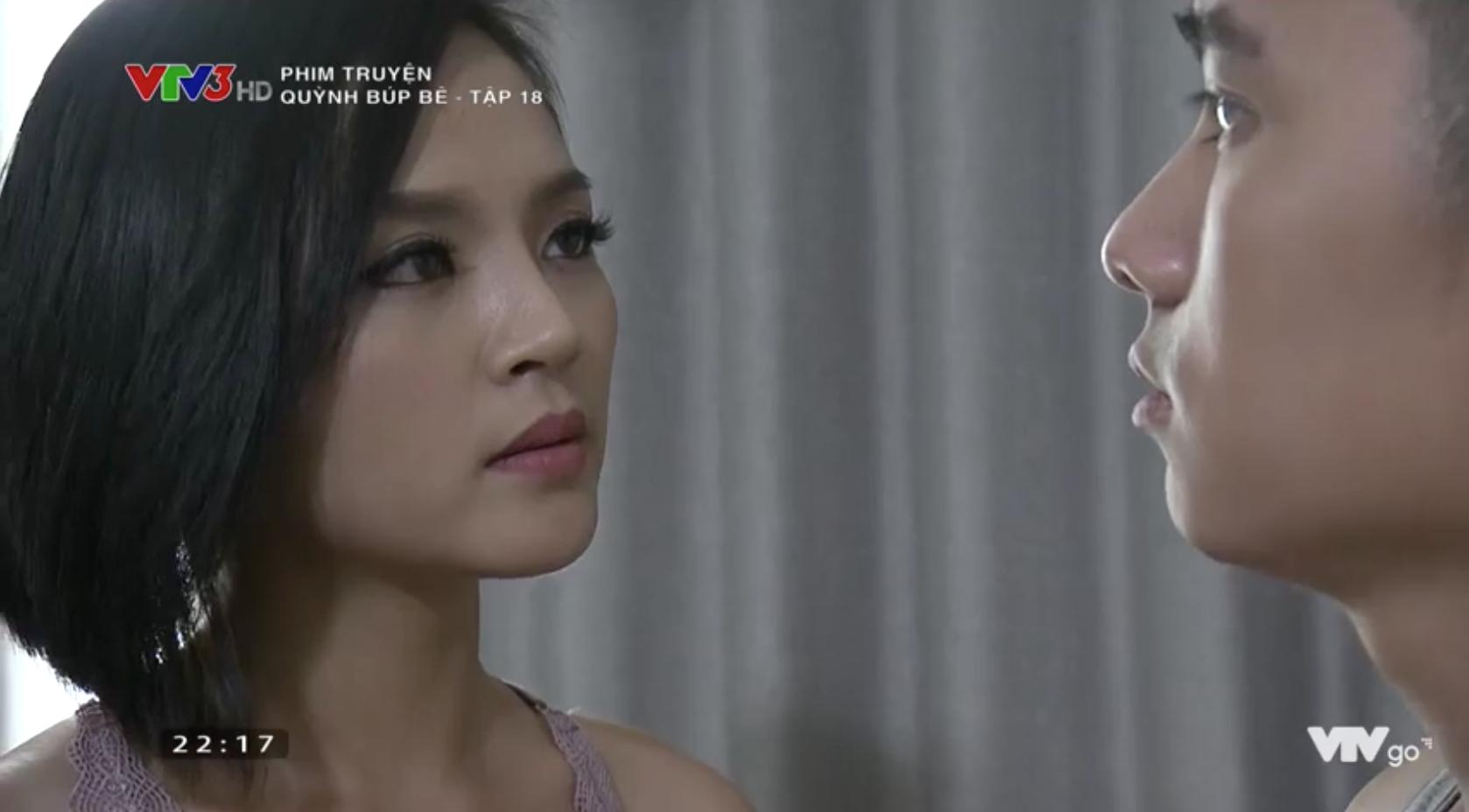 Em gái Lan Cave - Quỳnh Kool chính thức 'nhúng chàm', đụng đến bạn trai của My Sói - 8
