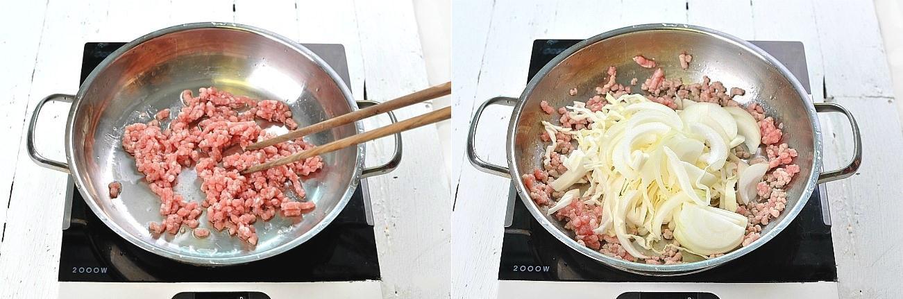 Mì ăn liền mà nấu thế này thì ai ăn cũng mê tít - 1