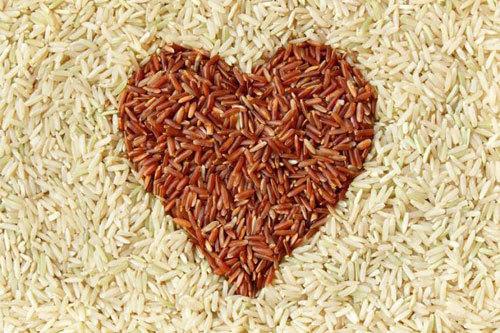 Thực phẩm vàng vừa rẻ vừa tốt giúp bạn giảm cân nhanh