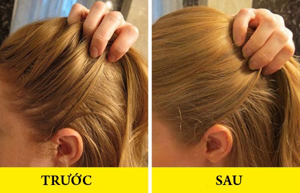 Không cần tới salon, 6 tuyệt chiêu dưới đây giúp bạn giải quyết mọi vấn đề tóc