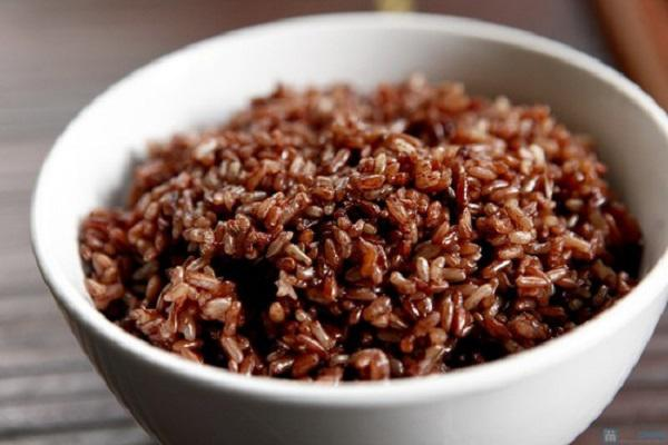 Ăn cơm không lo tăng cân nếu bạn cho thêm thứ này vào khi nấu