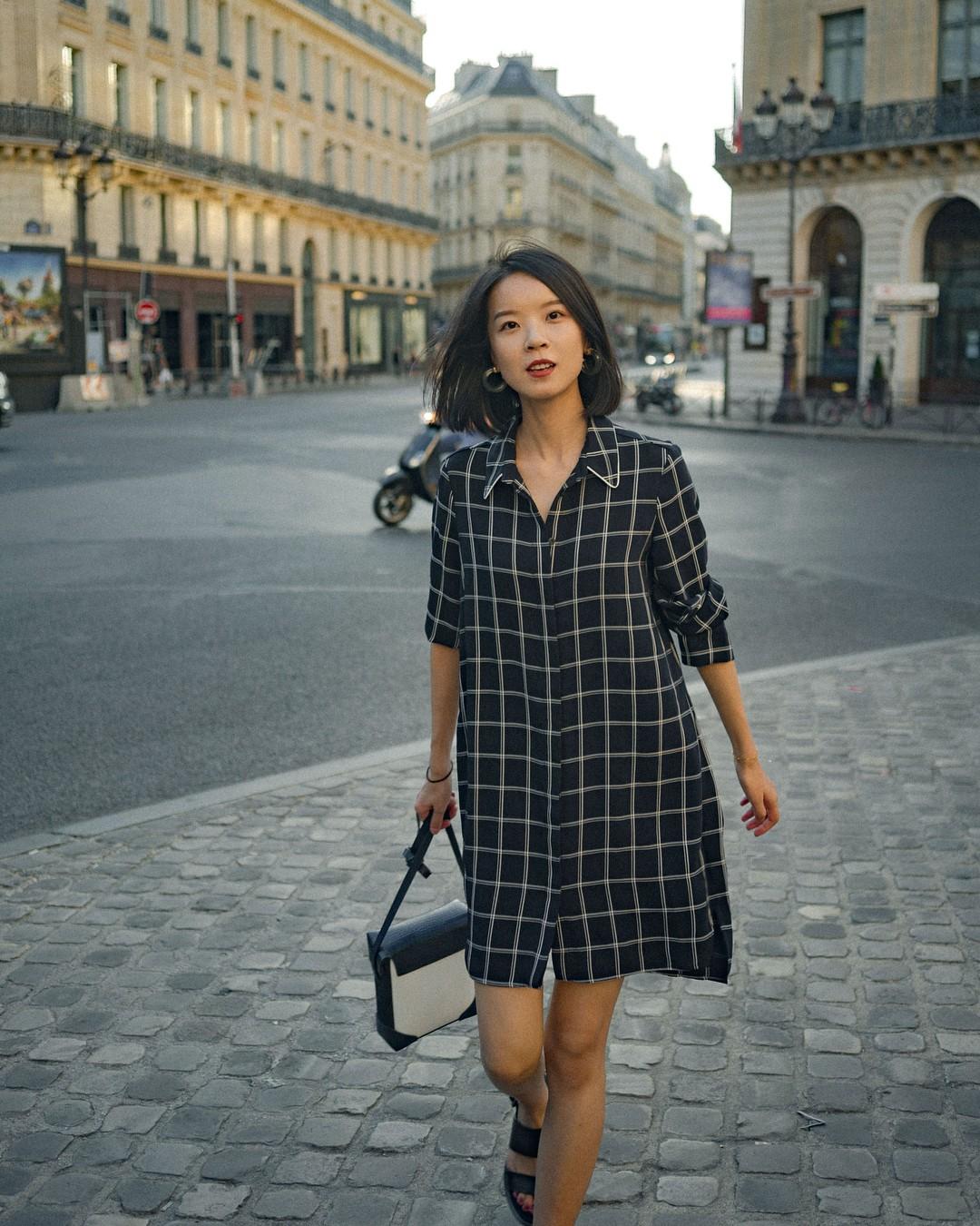 Đây là 5 mẫu váy đang được săn đón nhiệt tình nhất trên mạng xã hội, các nàng bánh bèo chớ nên bỏ qua