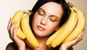 10 cách chăm sóc và bảo vệ tóc mùa thu đông
