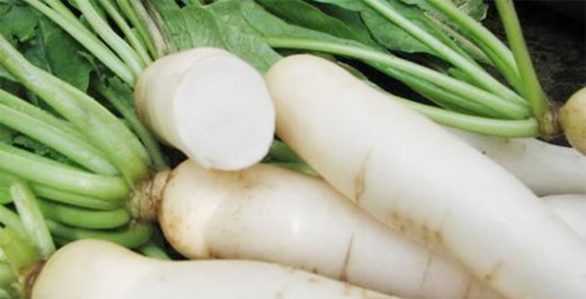 Mách bà nội trợ cách thay thế bột ngọt, bột nêm bằng nguyên liệu thiên nhiên
