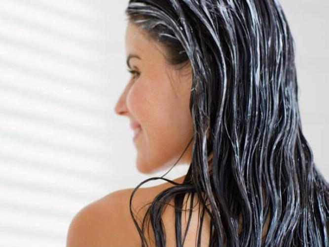 Một số bí kíp khi nhuộm tóc tại nhà