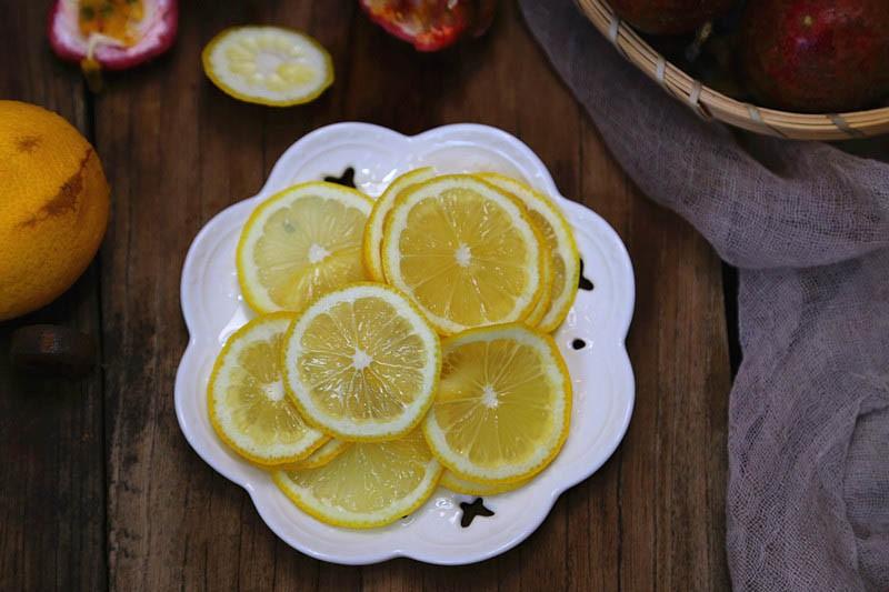 Đây là món nước detox cực chuẩn giúp da sáng đẹp lên mỗi ngày - 1