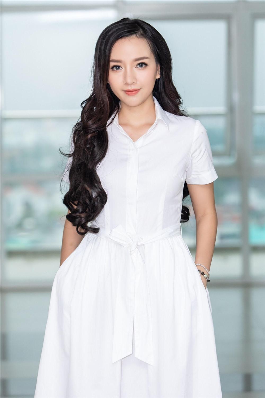 Diễn quá đạt, Phương Oanh Quỳnh búp bê và nhiều diễn viên trẻ bị dọa tạt axit, không dám ra đường