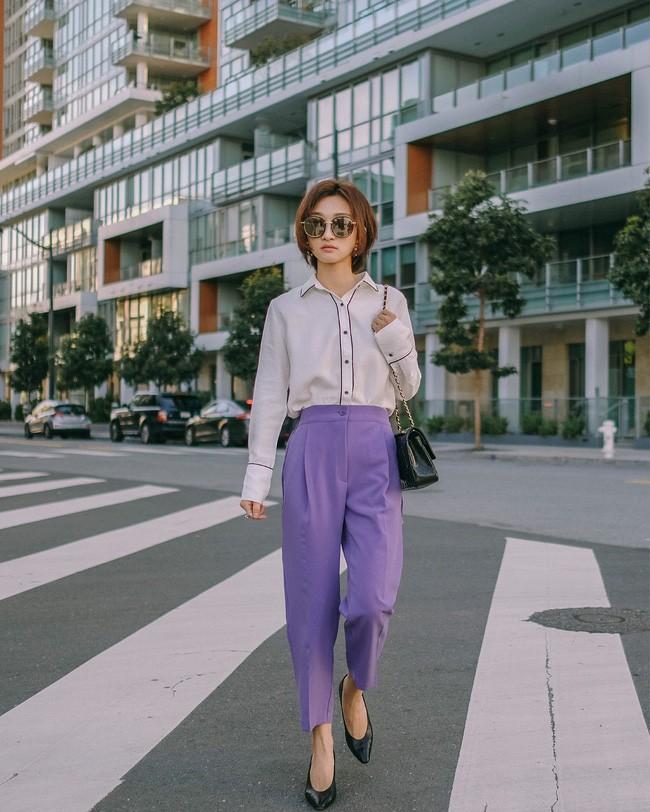 5 bài học về phong cách thời trang mà các nàng sẽ ước rằng mình nên biết đến sớm hơn