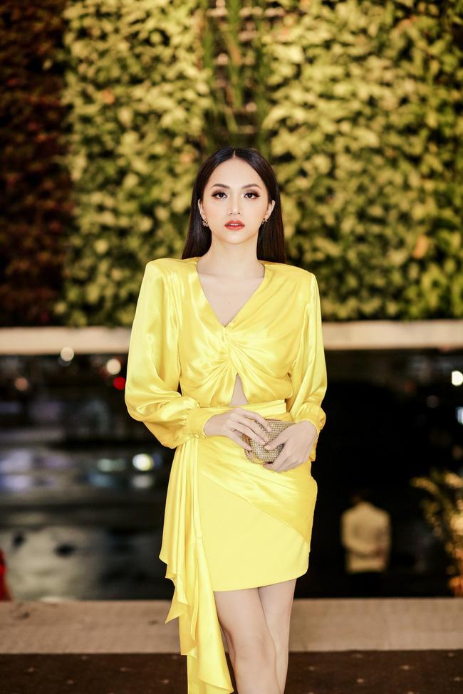 Đàm Vĩnh Hưng tổ chức sinh nhật to như đám cưới, Trấn Thành - Hari Won - Lệ Quyên và dàn sao 'khủng' đều tham dự - 11