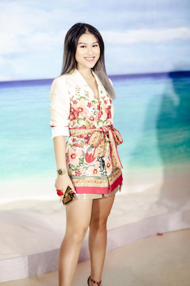 Đàm Vĩnh Hưng tổ chức sinh nhật to như đám cưới, Trấn Thành - Hari Won - Lệ Quyên và dàn sao 'khủng' đều tham dự - 18
