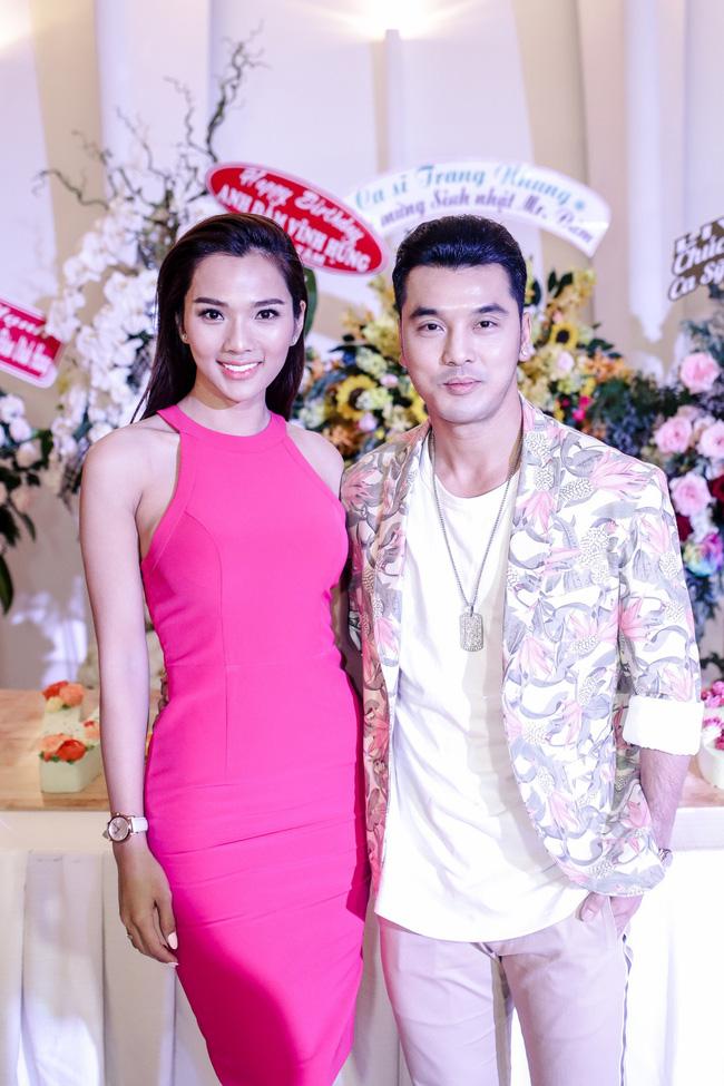 Đàm Vĩnh Hưng tổ chức sinh nhật to như đám cưới, Trấn Thành - Hari Won - Lệ Quyên và dàn sao 'khủng' đều tham dự - 25