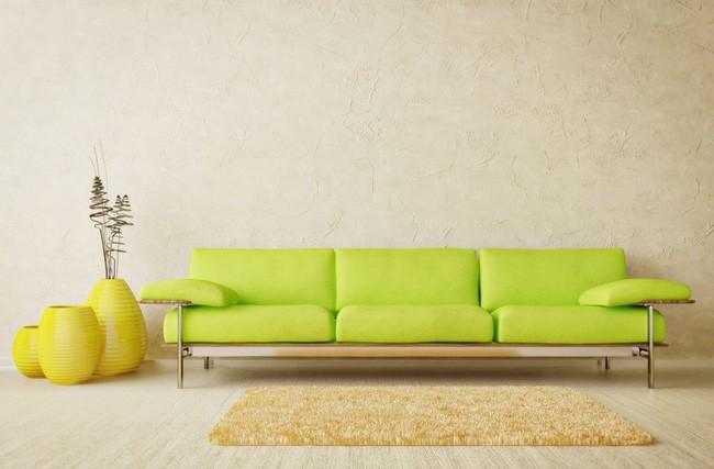 4 quy tắc về phong thủy cực quan trọng trong cách đặt và chọn ghế sofa - 3
