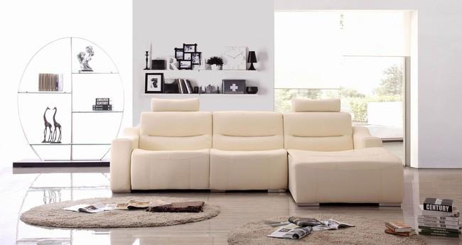 4 quy tắc về phong thủy cực quan trọng trong cách đặt và chọn ghế sofa - 4