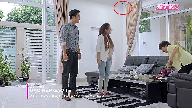 Fan 'Gạo nếp gạo tẻ' soi ra chi tiết có thể thay đổi cục diện phim nhưng không biết đạo diễn có để ý? - 2