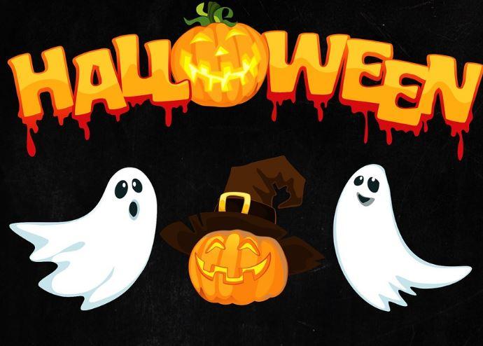 Vì sao ngày Halloween người ta thường hóa trang thành ma quỷ rùng rợn?