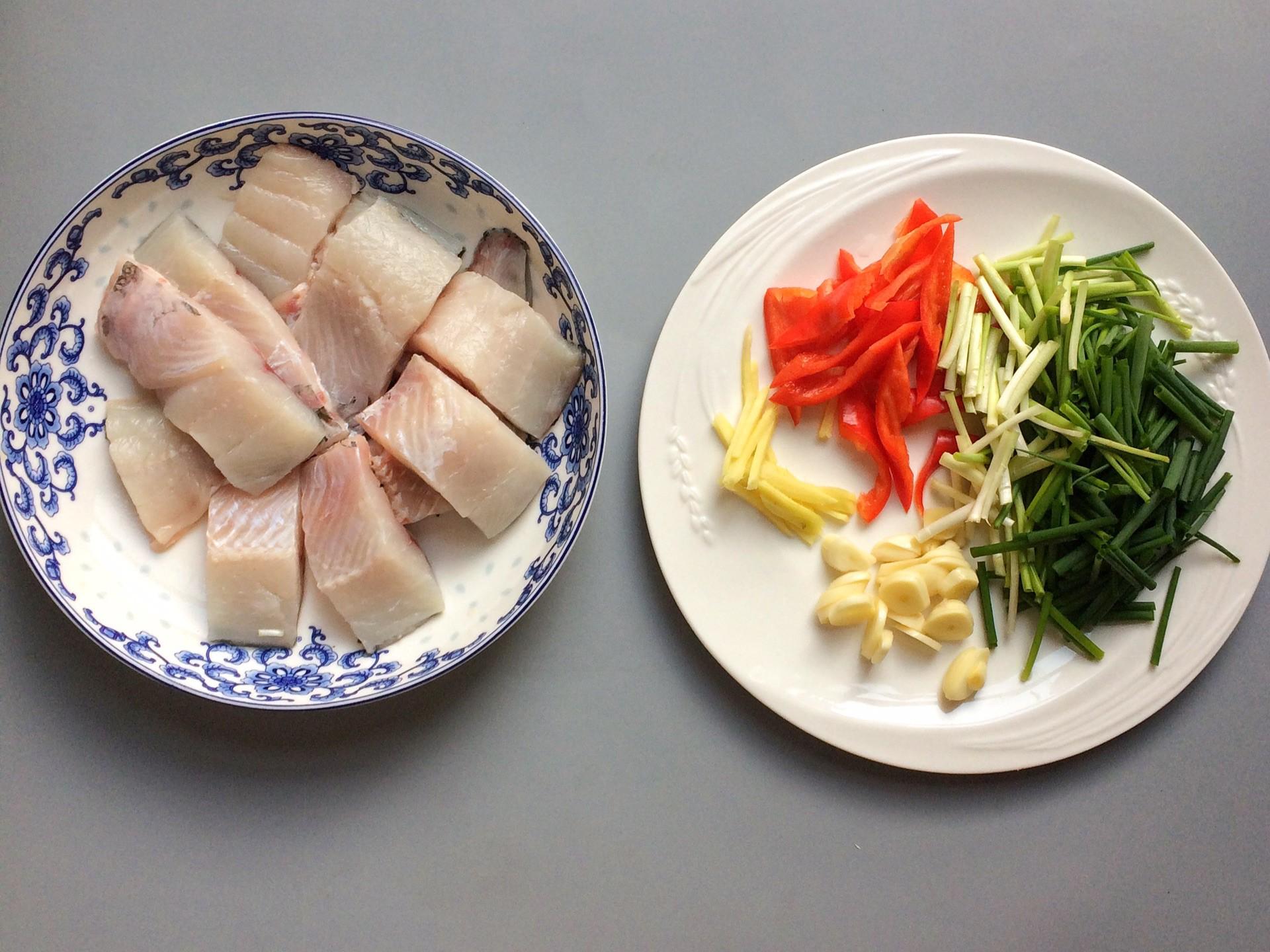 Cách làm cá xốt thơm ngon lại cực kỳ đơn giản